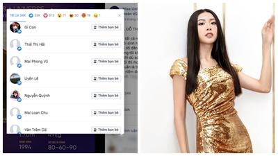 BTC Hoa hậu Hoàn vũ Việt Nam 2019 nói gì trước tin đồn có dấu hiệu 'gian lận' tại vòng thi ảnh online?