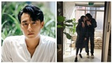 Rocker Nguyễn 'phản dame' cực gắt sau khi bị dân mạng chê bai clip hôn bạn gái trong toilet