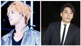 G-Dragon 'thả thính' dấu hiệu comeback nhưng thông điệp anh đăng tải bị netizen nghi ngờ đang ám chỉ Seungri?