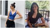 Lướt nhẹ Instagram Hoa hậu Tiểu Vy, hội bạn gái sẽ 'vẽ' ra 1001 ý tưởng phối đồ mùa hè cực hay ho