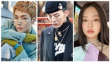 Stylist nổi tiếng nhất xứ Hàn lựa chọn 5 Idol biết cách ăn mặc nhất: Jimin (BTS) đơn giản nhưng tinh tế, 'thánh' Gucci, Chanel có đủ