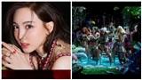 Twice tung teaser với giai điệu cực bắt tai, đặc biệt là vũ đạo được Nayeon spoil từ 'xa xưa'