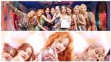 Học Twice cách phối đồ mùa hè trong MV mới, đơn giản hay cầu kỳ đều có đủ