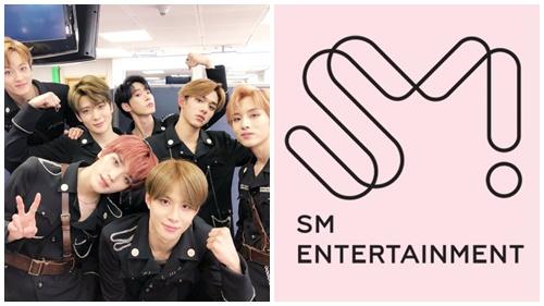 Nữ producerbài hát phát hành gần 2 năm của NCT bất ngờ đăng đàn tố SM 'quỵt tiền'