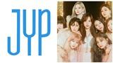 Sau loạt tin đồn ác ý về Twice, JYP đã chính thức đâm đơn kiện để bảo vệ 'gà' nhà