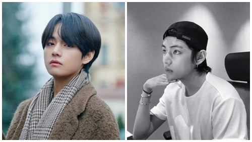 Sau rapper line, V (BTS) sẽ là thành viên đầu tiên trong vocal line ra mixtape?