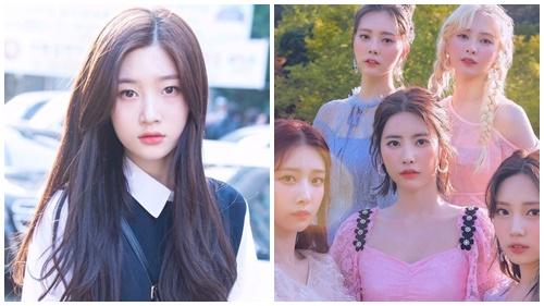 'Nữ thần thế hệ mới' gây lo lắng khi đăng trạng thái đầy ẩn ý, nghi vấn 'bị bỏ rơi' khi không tham gia comeback cùng nhóm nhỏ DIA