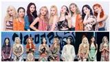 Lần comeback được 'cả chì lẫn chài' của Twice, nhạc hay đã đành stylist cũng được 'khen lấy khen để'