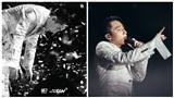 FC Sơn Tùng M-TP đồng loạt đóng cửa: Do nam ca sĩ 'ngó lơ' hay người hâm mộ đang đòi hỏi quá mức?