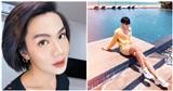 Đào Bá Lộc: 'Hết năm nay sẽ không hát nhạc của mình nữa, chỉ hát cho chồng con nghe'