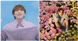 MV mới của Sơn Tùng M-TP chính thức 'vượt mặt' Lê Bảo Bình, trở thành MV V-pop trụ lâu nhất trên Top 1 trending