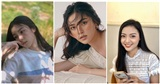 Đọ nhan sắc ảnh đời thường và ảnh dự thi của các thí sinh dự đoán sẽ 'làm nên chuyện' tại Hoa hậu Việt Nam 2020