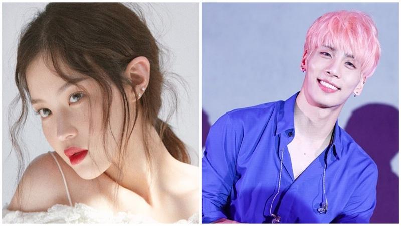 Lee Hi trải lòng về bài hát cố nghệ sĩ Jonghyun viết tặng: 'Tôi rơi nước mắt mỗi khi hát, tự hỏi liệu mình có thể hát live ca khúc này không?'