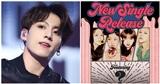 Jungkook (BTS) cover hit của Justin Bieber sau khi Black Pink xác nhận kết hợp Selena Gomeznhưng xóa vội