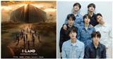Bighit thông báonhóm chiến thắng show I-LAND sẽ debut trong năm nay, lên kế hoạch ra mắt nhóm nhạc 'em gái' BTS năm 2021?