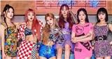 Phần live encore của (G)I-DLE được netizen khen 'tới tấp': 'Hát như 'nhai' đĩa vậy!'