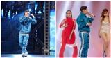 Nghi vấn Lăng LD 'mượn đồ' người anh em Ricky Star để đi thi 'Rap Việt'