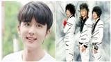 Nam chính 'Lấy danh nghĩa người nhà' trổ tài hát bản hit của HKT, thuộc làu làu tiếng Việt cực dễ thương