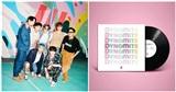 BTS tung thêm 2 bản remix của 'Dynamite', nhạc cực 'nhiệt' khiến fanstha hồ 'quẩy'