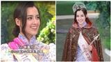 Tân Hoa hậu Hong Kong 2020: Nhan sắc tựa Địch Lệ Nhiệt Ba nhưng chiều cao gây tranh cãi lớn