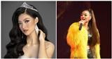 Netizen bất bình vì Á hậu Kiều Loan được thiên vị quá mức tại King of Rap?