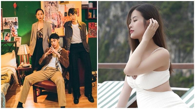 Dàn sao 'phát cuồng' với MV mới của Noo Phước Thịnh: Đông Nhi bị em bé 'tung cước', Ngô Kiến Huy dự đoán lên Top 1