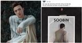 Soobin Hoàng Sơn lẳng lặng tung 'thính' comeback sau nghi vấn hẹn hò với Ngọc Thảo?