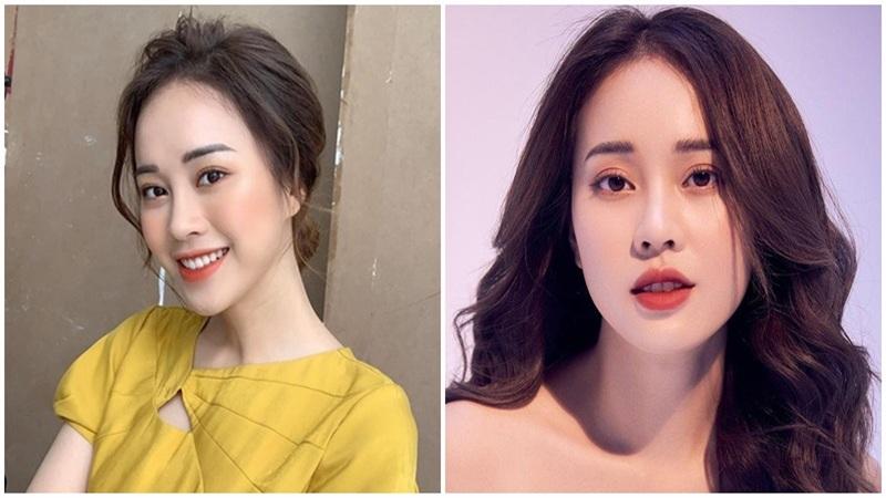 MC 'Bữa trưa vui vẻ' bất ngờ dự thi HHVN 2020, phản ứng của dân mạng: 'Rất có khí chất Hoa hậu'