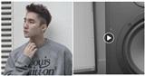 Sơn Tùng bất ngờ tung demo ca khúc mới nhưng chợt nhận ra lời bài hát sao quen quen?