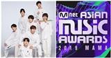 Lễ trao giải MAMA 2020 sẽ được tổ chức tại Hàn Quốc sau 11 năm, BTS là nghệ sĩ đầu tiên xác nhận tham gia?