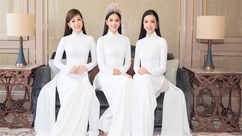 Hoa hậu Việt Nam 2020 chính thức thay đổi thể lệ, các thí sinh 'nặng ký' sẽ được đặc cách vào chung kết?