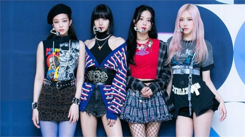 BlackPink lại được khen nhờ màn encore 'live như nuốt đĩa', netizen bất ngờ tán dương thành viên này dù trước đó không ngừng chê bai