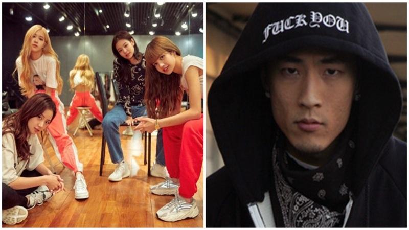 Teddy giải thích lý do YG luôn cho BlackPink comeback 'nhỏ giọt', liệu có đủ sức thuyết phục?