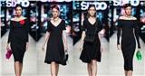 Show diễn của Đỗ Mạnh Cường kết thúc mãn nhãn,hiện thực hóa lý tưởng 'thời trang cho mọi người'