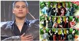 Bỏ công 'ghép nối'teaser kịch tính nhưng đội ngũ Rap Việt lại 'spoil'người chiến thắng vòng 'Bứt phá'với chi tiết này!