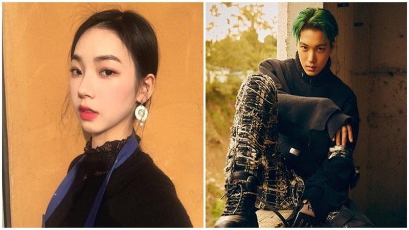 Thực tập sinh sắp debut cùng nhóm nữ mới của SM quá nổi tiếng vì... phốt, netizen: 'Chưa ra mắt đã bị ghét'