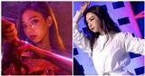 Phản ứng của netizen khi 'đào lại' clip nhảy của thành viên nhóm mới SM: 'Kỹ năng quá bình thường, không xứng để debut'