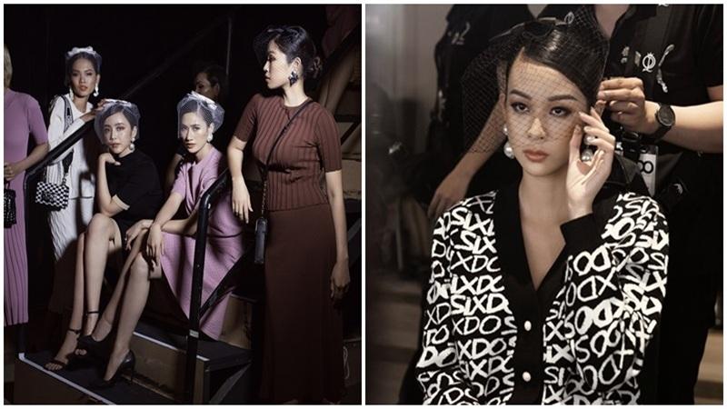 5 xu hướng thời trang nổi bật hứa hẹn khuấy đảo tủ quần áo giới mộ điệu