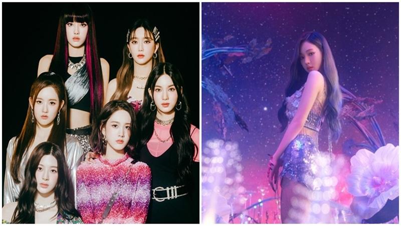 Một nhóm nhạc nữ sắp debut vào tháng 11, netizen: 'Hát hay và nhìn ổn hơn hẳn Aespa của SM!'