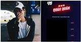 King Of Rap: 'Ham hố' đòi fan vote, ICD vô tình phạm luật và làm lộ luôn kết quả vòng Hồi sinh