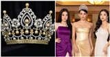 Lần đầu tiên tại Hoa hậu VN, không chỉ Hoa hậu mà 2 Á hậu cũng được trao vương miện