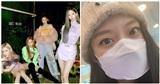 Trước thềm comeback, 'người trong ngành' tiết lộ đội hình đầy đủ của Aespa lên đến 7 thành viên?