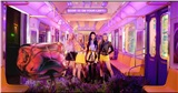 HOT: Aespa chính thức debut, nhạc 'xập xình' cùng visual 'siêu thực'