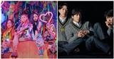 Ngày gì mà Kpop xôm tụ quá: Tân binh đáng mong chờ debut, Idol 11 năm cũng 'rần rần' comeback