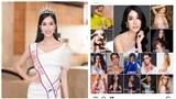 Vừa đăng quang chưa lâu, Tân Á hậu 1 Phương Anh được dự đoán sẽ 'làm nên chuyện' tại Hoa hậu Quốc tế 2021