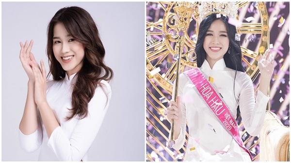 Dân mạng 'tá hỏa' vì số đo của Tân Hoa hậu Việt Nam 'co giãn' bất thường, các thí sinh khác cũng không ngoại lệ