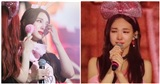 Nayeon từng khóc nức nở vì… cầm mic ngược, ai ngờ câu chuyện đằng sau khiến người hâm mộ rơi nước mắt