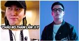 Hậu trường Rap Việt: Karik khẳng định chưa nhận 'chai ba kích' từ GDucky, 'cháu nó chỉ giàu trong ảo tưởng'