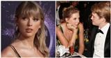 HOT: Taylor Swift chính thức xác nhận 'nhân vật bí ẩn' sáng tác bản hit 'exile' chính là bạn trai 'lâu năm'