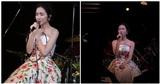 Dân mạng bất ngờ 'đào lại' video Hòa Minzy hóa thân thành Lương Bích Hữu, giọng hay miễn bàn nhưng biểu cảm mới đáng chú ý!